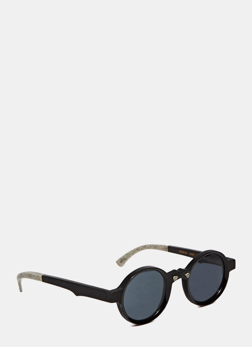 Rigards x Royal Selangor RG 0130 Sunglasses