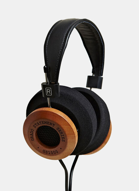 Grado Gs1000I Headphones