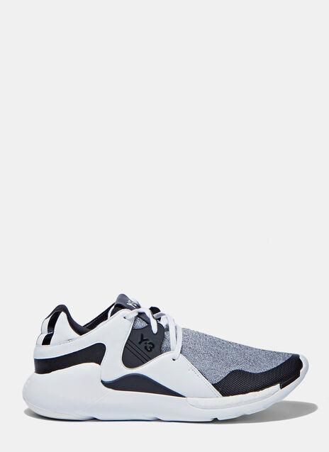 QR Run Sneakers
