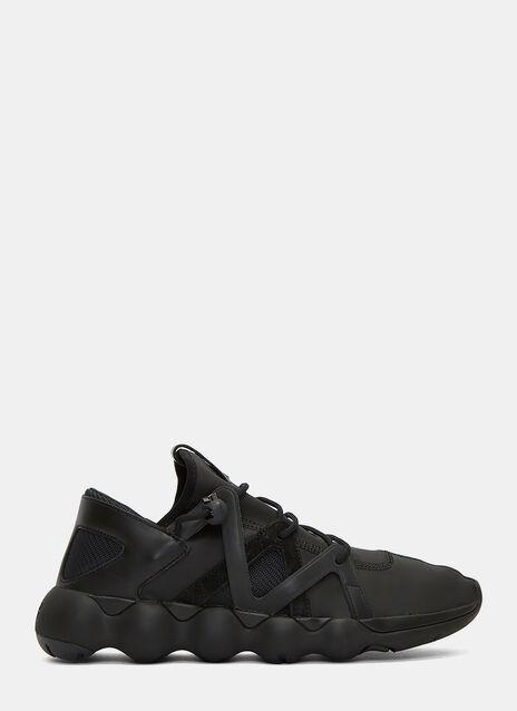 Kyujo Low Sneakers