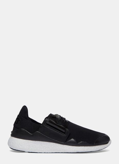Chimu Boost Sneakers