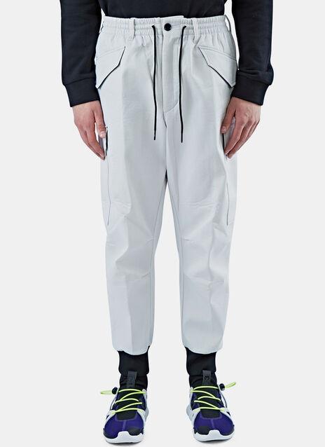 Future Cargo Pants
