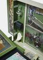 Duchamp: Museum in a box (De ou par Marcel Duchamp)