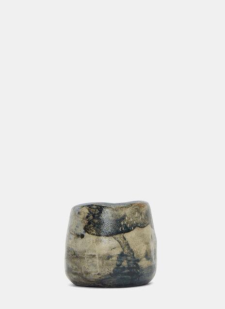 Ceramic Pot 2