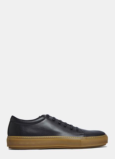 Adrian TurnUp Sneakers
