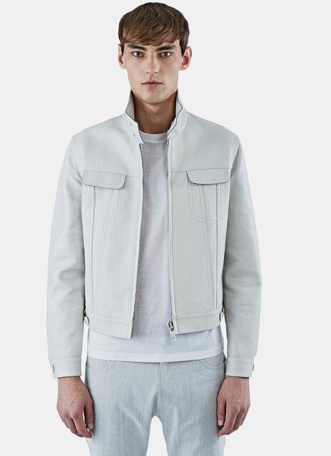 Kiev Jacket