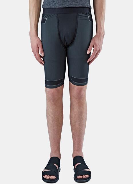 Techfit Taped Shorts