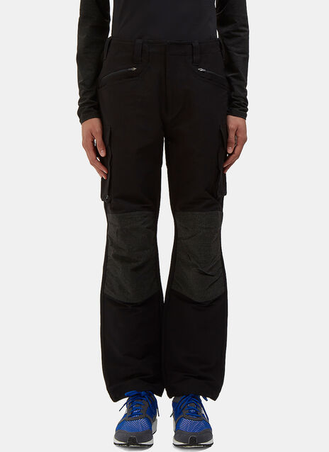 Field Layer Pants