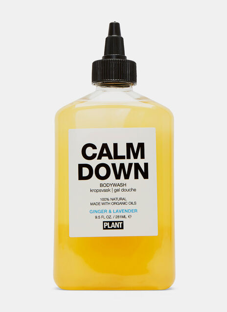 CALM DOWN Bodywash