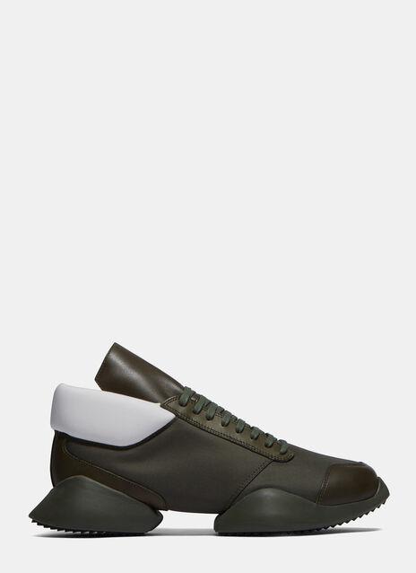 X adidas RO Runner Sneakers