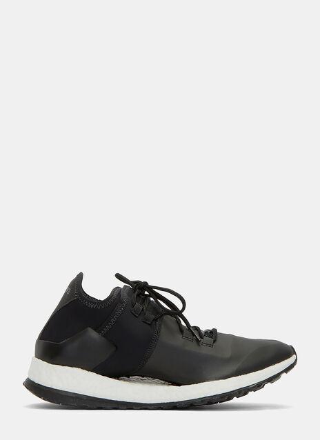 Run X Sneakers