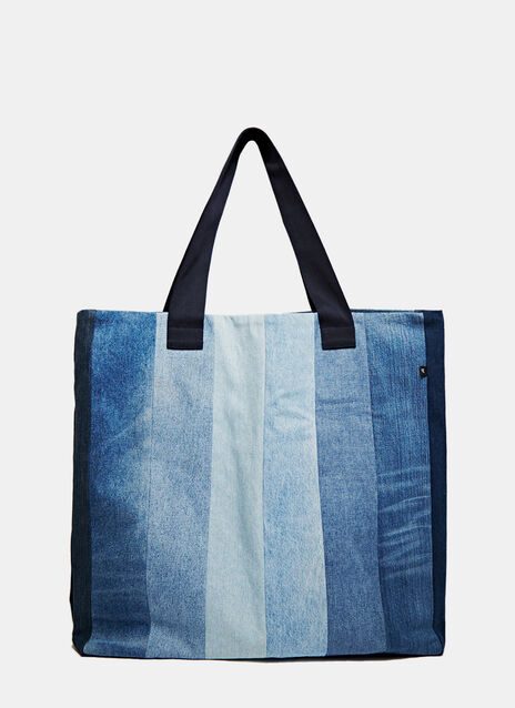 SCHMIDTAKAHASHI Tote-Bag – shopper