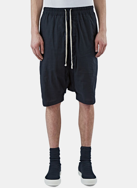 Long Pods Shorts