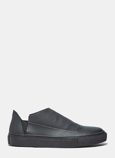ESA Slip-On Sneakers