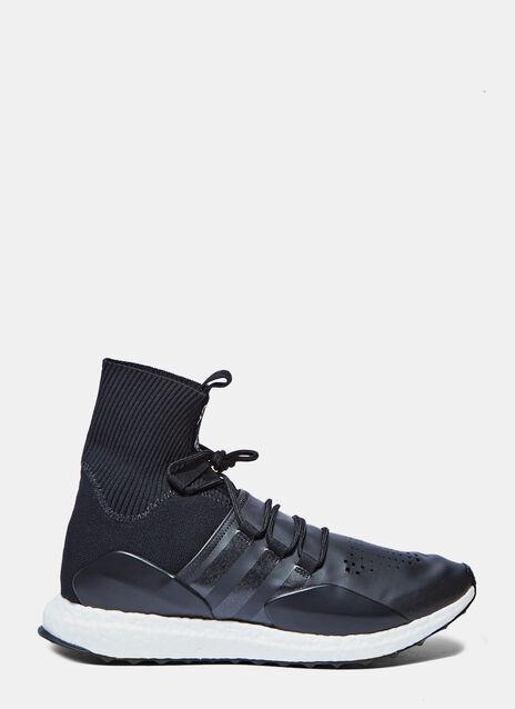 Approach Sock Sneakers