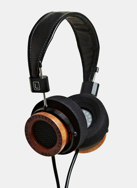 Grado Rs-1I Headphones
