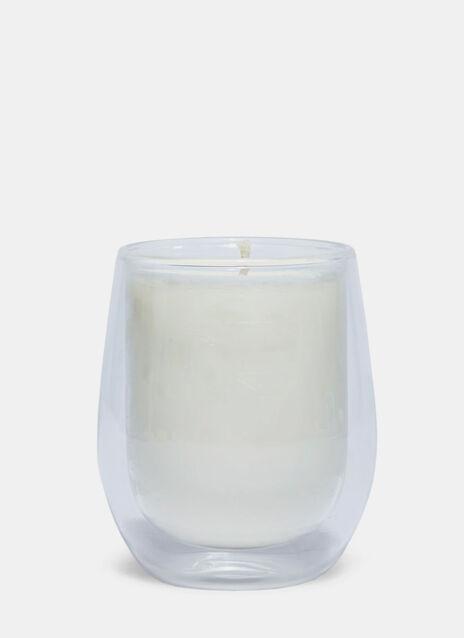 """Candle / GPS 22' 41""""E"""