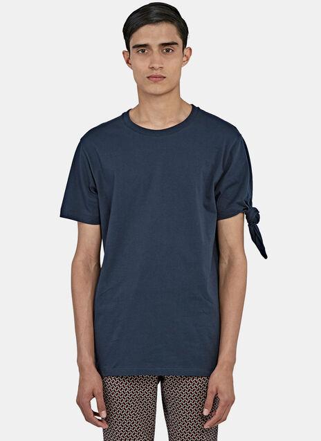 Single Knot T-Shirt
