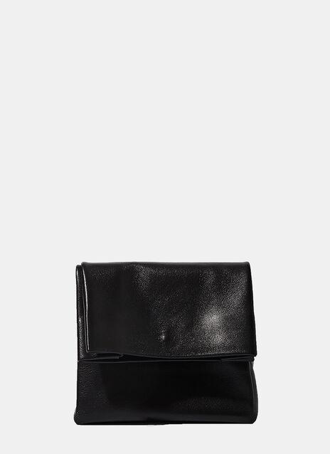ADAISM Saco De Papel Small Bag