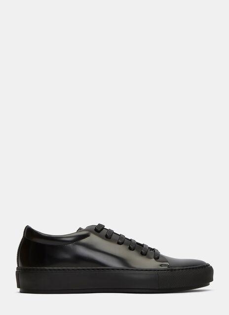 Adrian Low-Top Sneakers