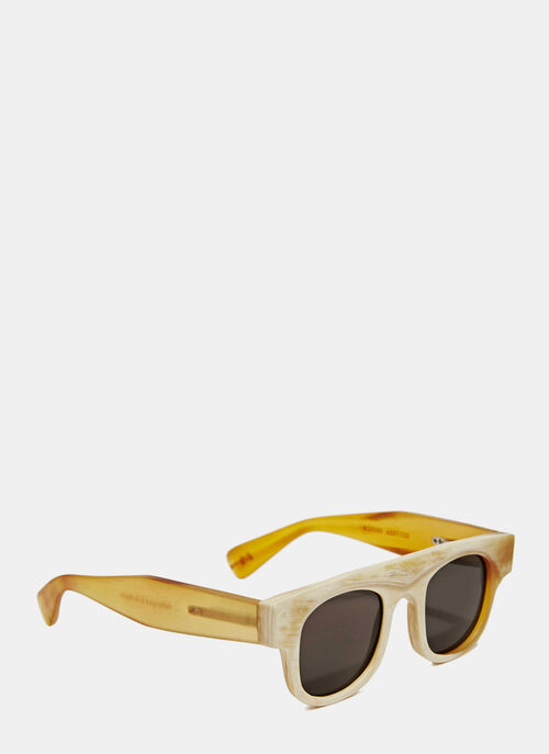 Rigards RG 0066 Marble Sunglasses