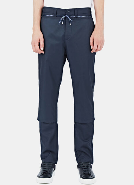 Expedition Pants