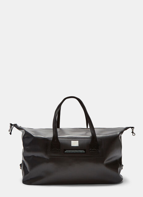 Void Weekender Bag