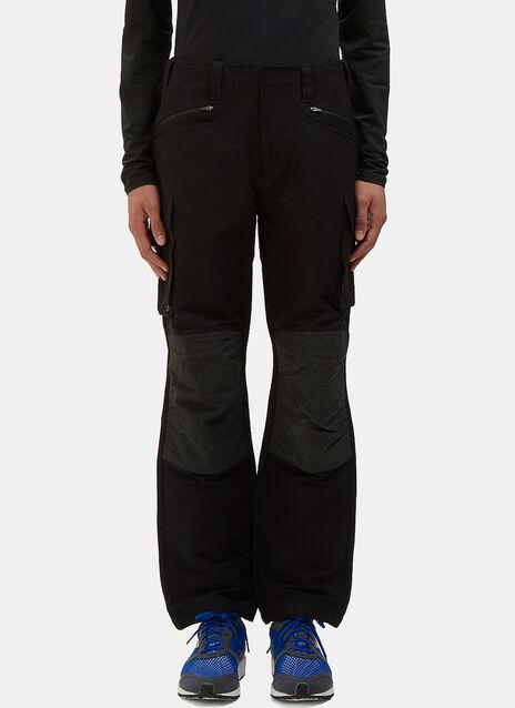 Field Layer Pants