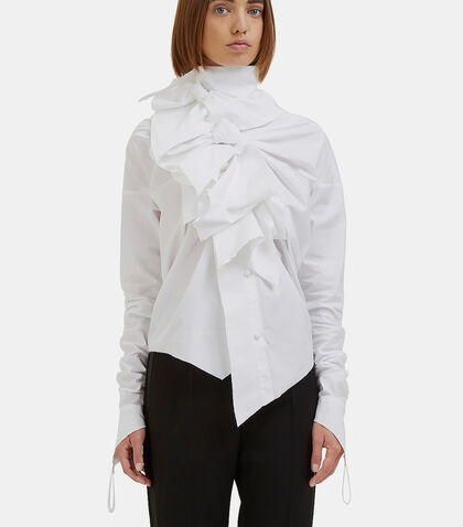 Triple Knot Shirt
