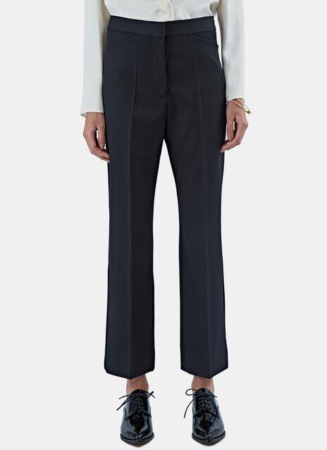 Albion Tuxedo Pants