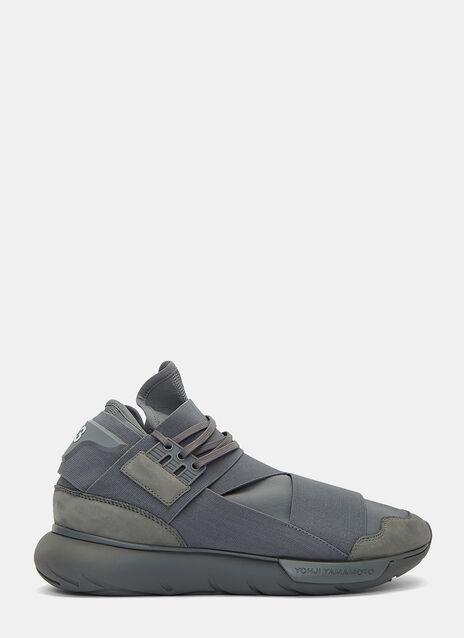 Qasa High Sneakers