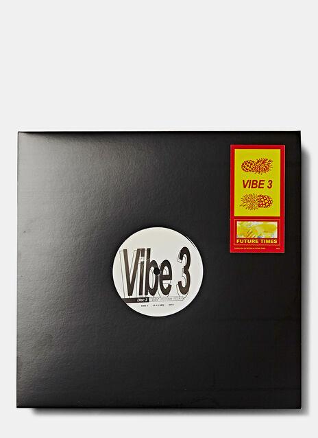 VIBE 3 – EP2