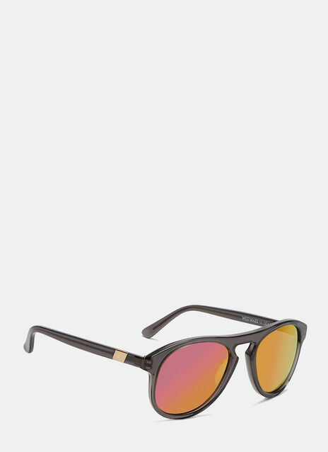 Galileo 16 Reflective Sunglasses