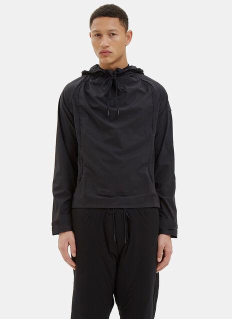 3L Waterproof Hooded Jacket