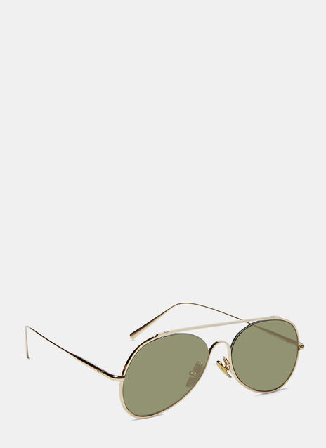 Small Spitfire Sunglasses