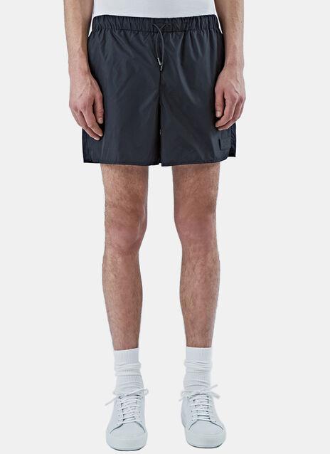 Perry Swim Shorts
