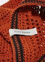 Aure Knit Hat