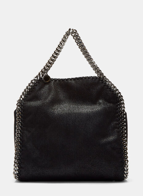 Mini Falabella Bag