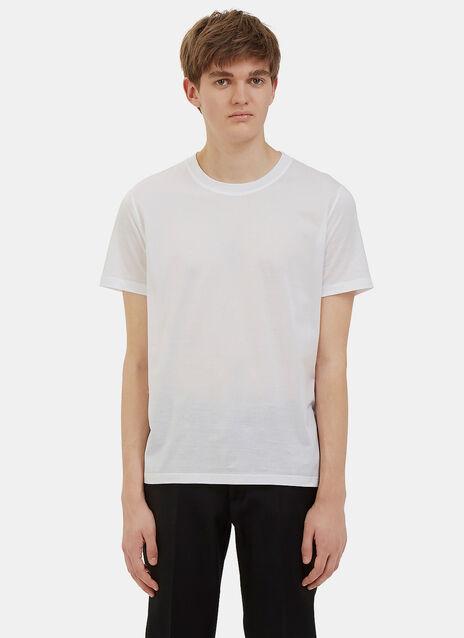 Nadal Round Neck T-Shirt