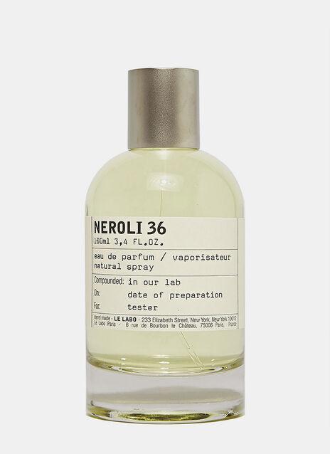 Neroli 36- 100 Ml Perfume