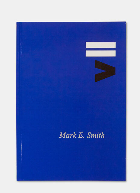 VII by Mark E Smith