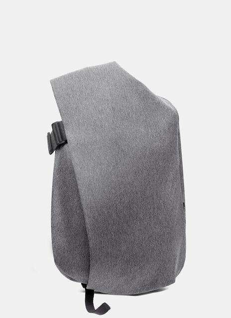 Isar Medium Bag