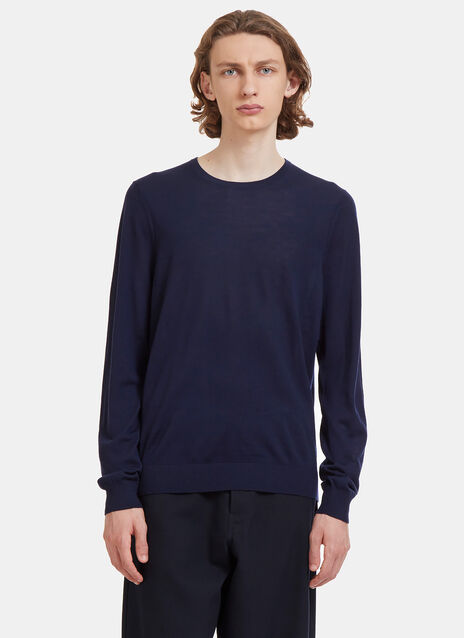 Acne Clissold Sweater