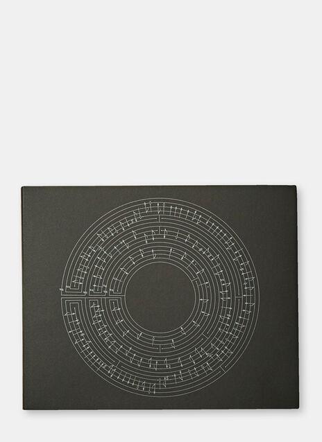 Particle Mist - Bill Henson
