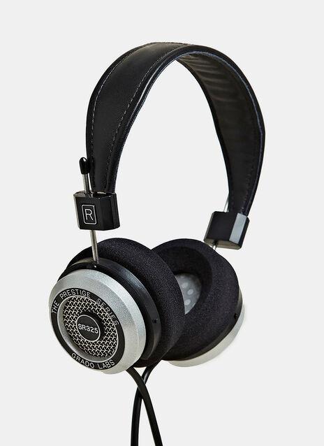Grado S2-325I Headphones