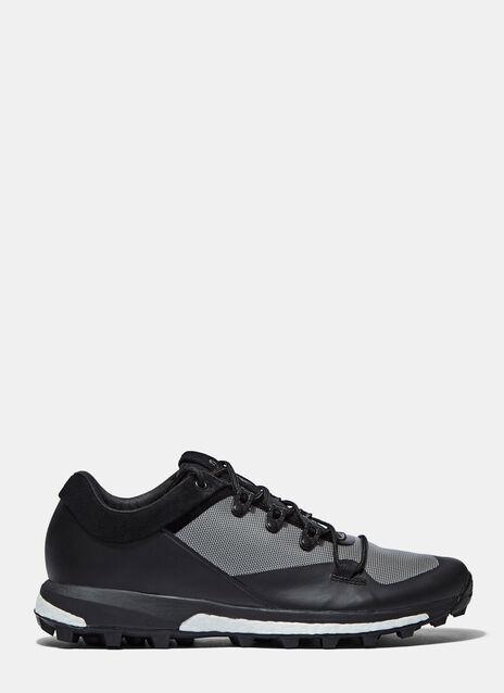 All Terrain Low Sneakers