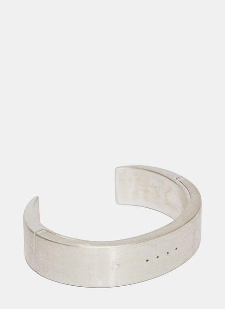 Sistema Bracelet V1 4-Hole