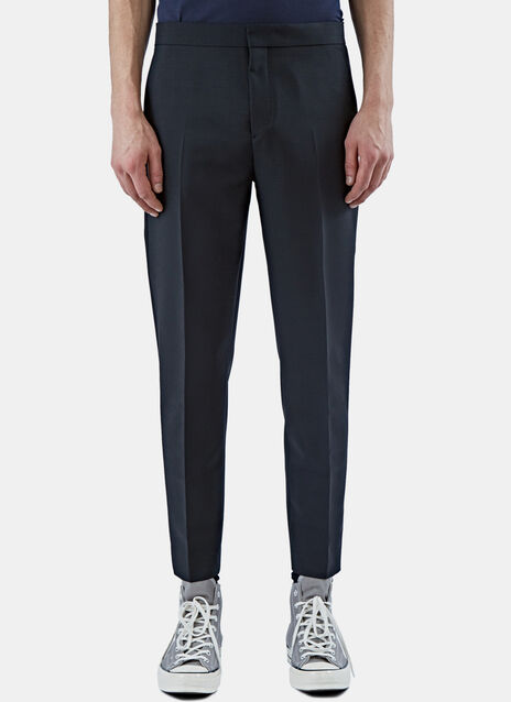 Phono PW Tailored Pants