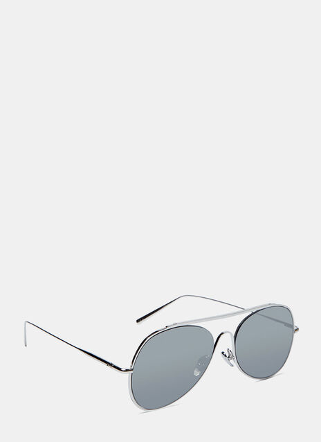 Large Spitfire Sunglasses