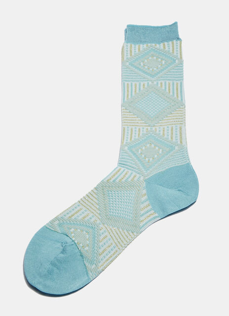 Trump Card Socks